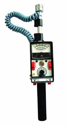 Detector de Hidrocarburo Forense