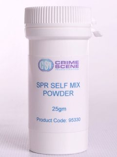 SPR (Self Mix) 25gm