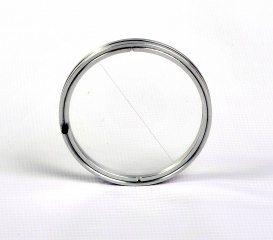 Magnificador de Clasificación - Henry Coding Disc