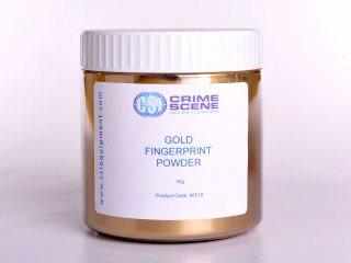 Polvo Dorado 1kg