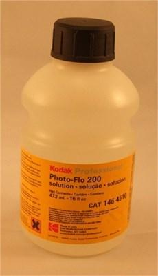 Photo-Flo 200