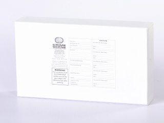 Caja CJA - Mediana