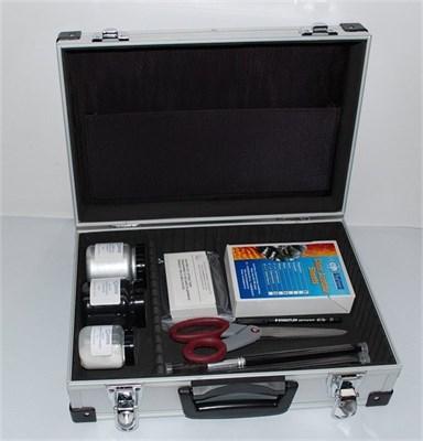 Kit para Huellas Dactilares - MK1