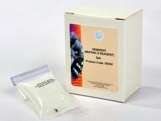 Hemident McPhails - 5pk
