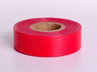 Cinta Adhesiva Roja