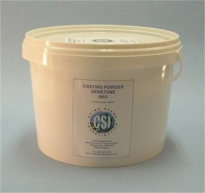 Polvo de Piedra Denstone 5kg