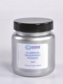 Polvo de Aluminio 30gm