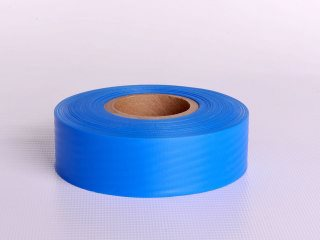Cinta Adhesiva Azul