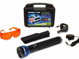 Kit de Inspeccion CSI BLUE-LITE