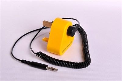 Cable de Unión Forense