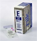 NIK Test para Drogas - Test E