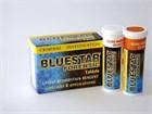 Tabletas Forense Bluestar - 8pk