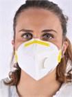 Mascara Facial - FFP2