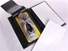Kit para Huellas de Zapato