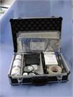 Kit para Huellas Dactilares Forense - MK2