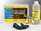 Kit Forense Bluestar